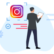 Instagram_Spy_App_How_It_Operates_And_Why_You_Need_It