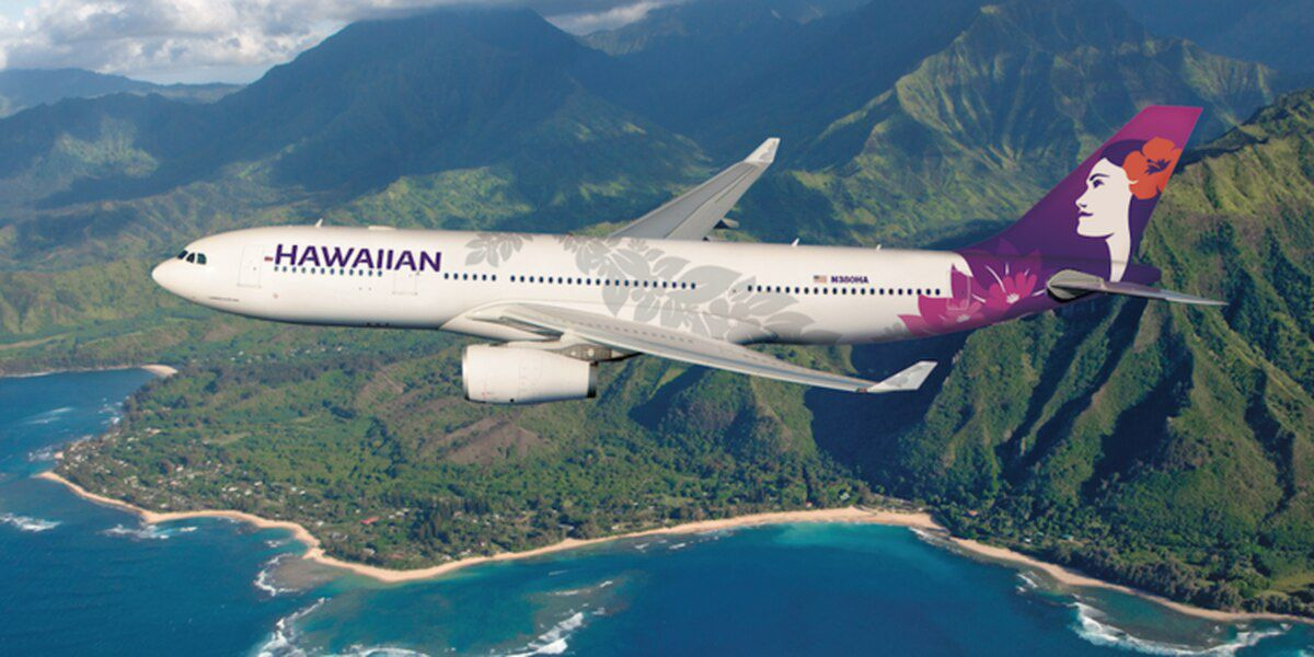 How_to_Book_Hawaiian_Airlines_with_Miles
