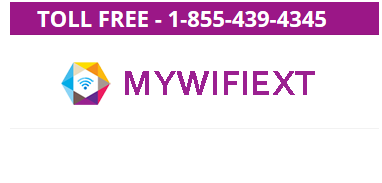 Cant_access_mywifiext_local