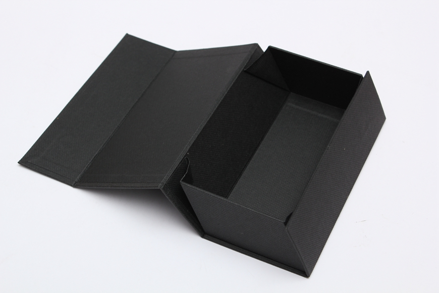 Folding_Boxes_Offers_Smart_Products_Packaging