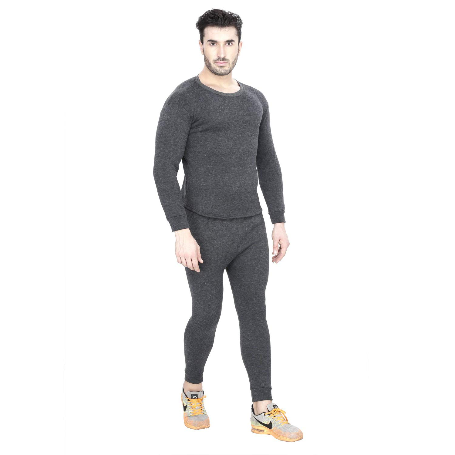 How_Stylish_Are_The_Thermal_Wear_For_Men_And_Women