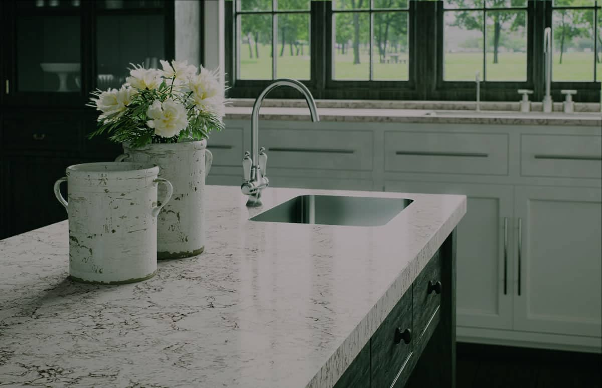 Some_exceptional_reasons_of_quartz_kitchen_worktops_Kent