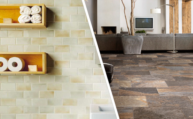 CERAMIC_FLOOR_TILES_VS_PORCELAIN_FLOOR_TILES